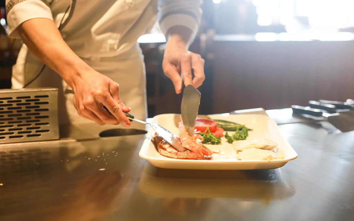 Corsi Amatoriali Per Gli Appassionati Di Cucina Cascina Cortesa